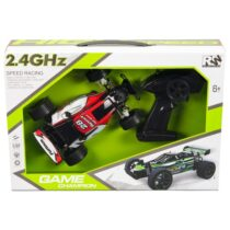 Remote Control 1:20 High Speed Game Champion Buggy